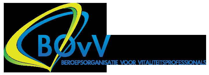 BOvV-beroepsorganisatie-voor-vitaliteitsprofessionals