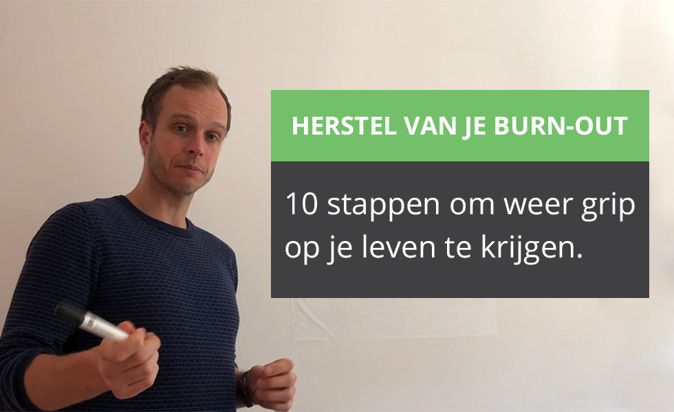 Start-herstel-burn-out-in10-stappen